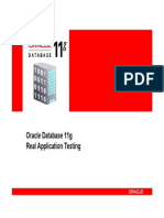 Real_Application_Testing.pdf