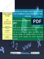 Manual GMail.pdf