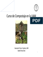 1.Introduccion Curso Compost