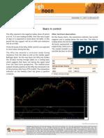 Highnoon-Nov11_13.pdf