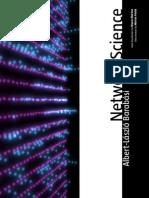 network_science_November_Ch2_2012.pdf
