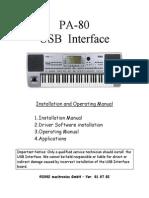 PA80-USER.PDF