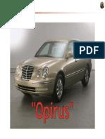 01 Opirus General