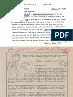 Floyd-Jessica-1956-Hawaii.pdf