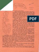 Floyd-Jessica-1958-Hawaii.pdf