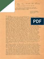 Floyd-Jessica-1957-Hawaii.pdf