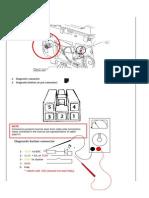 Methods to get blink code V.02.pdf