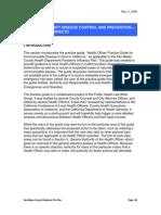diseases_10.pdf
