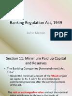 banking_act.pptx