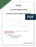 55228430 Manuel de Phraseologie