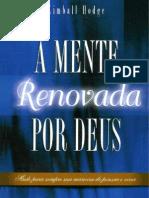 140955_A Mente Renovada Por Deus