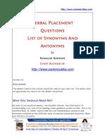 50117427-Synonyms-Antonyms.pdf