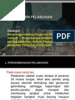 pengertian dermaga.pdf