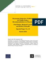 cepsp23.pdf