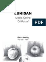 Oil Pastel.pdf