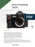 buying a camera.pdf