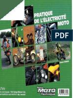 Pratique-moto électricité
