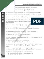 1_01 Induccion_ Desigualdades_ Valor Absoluto
