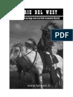 storie.del.west