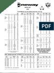 Neway Copy of PARTS_2004