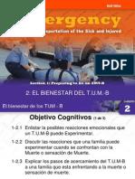 El+Bienestar+Del+Tum[1]
