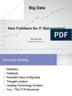 Big-Data-New-Frontiers-for-IT-Management-AITP.pdf