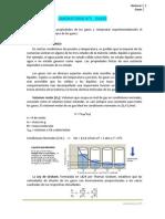 Informe N° 05
