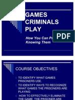 45040134-games-pp.pdf