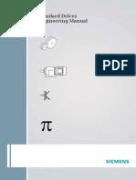 Manual de Ing_Siemens