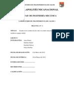 Informe 3 - Radial.docx