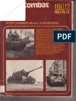 Allied Combat Tanks.pdf