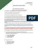 ORA TECH 2.1.pdf