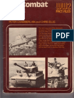 Axis Combat Tanks.pdf
