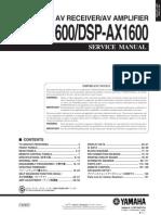 RX-V1600.pdf