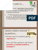 Lesson-Planning-Cycle.ppt
