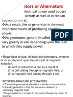 alternators.pdf