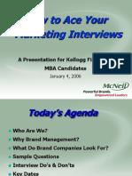 McNeil interview tips Jan2006.ppt