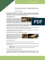 ventajas-vigas-laminadas.pdf