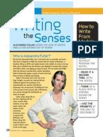 Vivid Sensory Descriptions.pdf