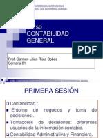 Contabilidad_General_-_1ra_sesion