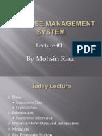 DatABASEMANAGEMENTSYSTEM (1)
