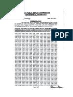 resultASIsuk.pdf