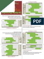 Durees-doccupation_Mini-guide-PotagerDurable.pdf
