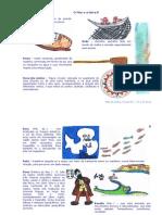 Dicionário_Ilustrado_Terminado_II_PDF
