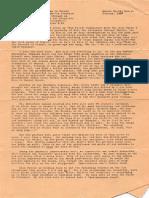 Floyd-Jessica-1968-Hawaii.pdf