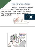 dc motors ee153.pdf