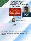 sambit chem project (print).pptx