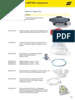 Aksesoari_Aluminium_Jumbo_Marathon_Pac.pdf