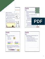 2. Dinamika.pdf