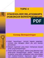 SLIDES_TOPIC 2 STAKEHOLDER RELATIONSHIPS.pdf